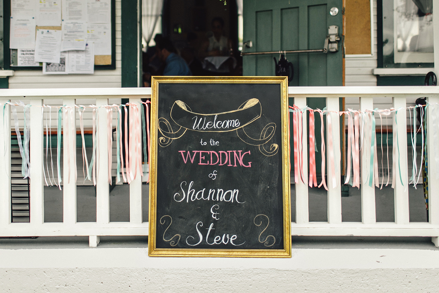 victoria wedding photographer taylor roades