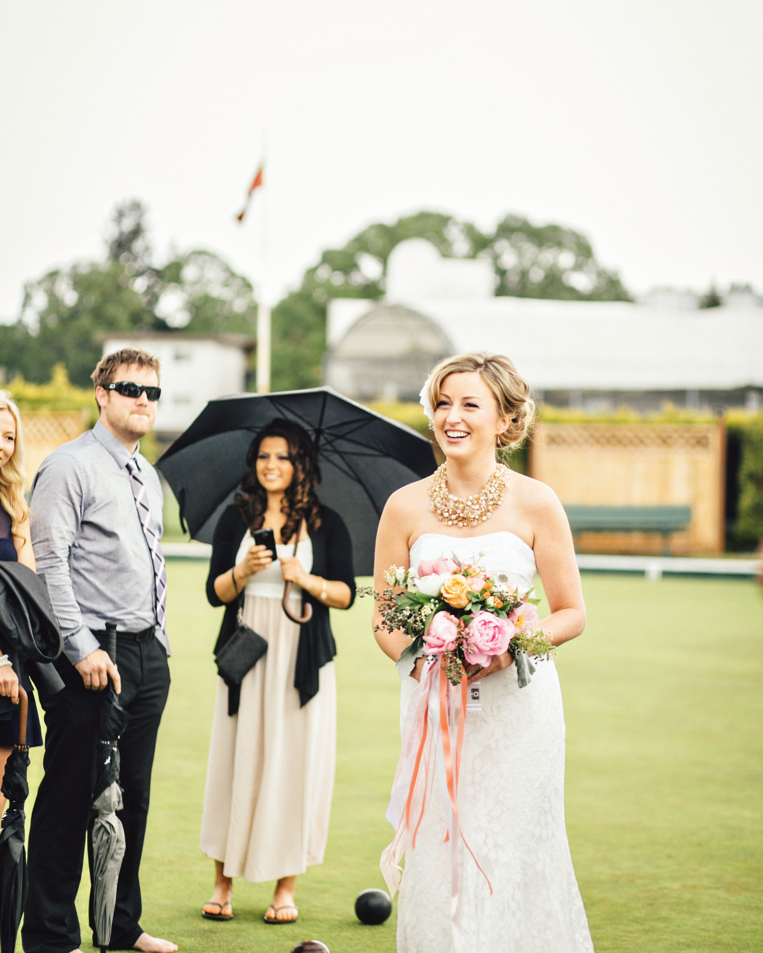 Wedding Photography by taylor roades