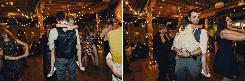 dance-floor-shots.jpg
