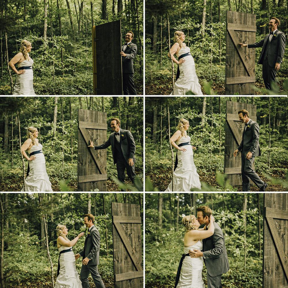 first-look-at-wedding.jpg
