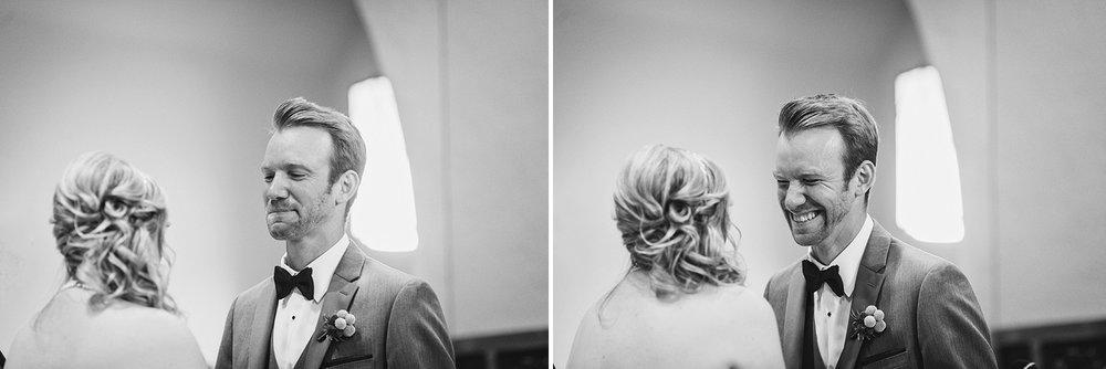 patrick-wedding-ceremony.jpg