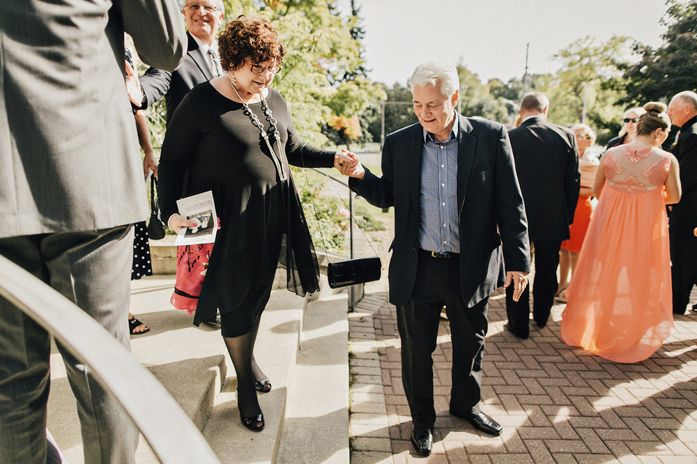 taylor-roades-victoria-wedding-photography-0002.jpg
