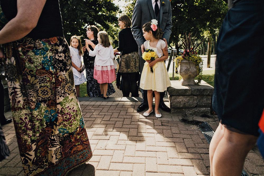 taylor-roades-victoria-wedding-photography-0003.jpg