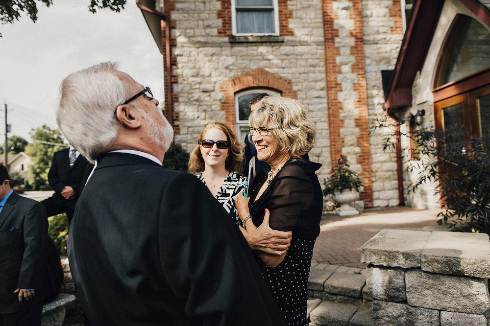 taylor-roades-victoria-wedding-photography-0004.jpg