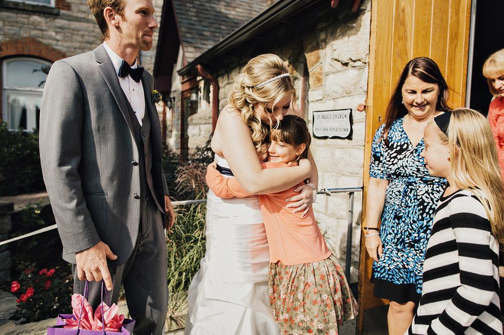 taylor-roades-victoria-wedding-photography-0005.jpg