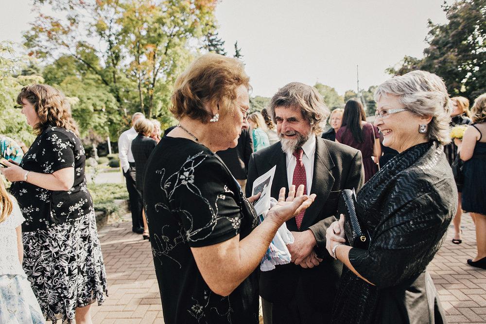 taylor-roades-victoria-wedding-photography-0008.jpg