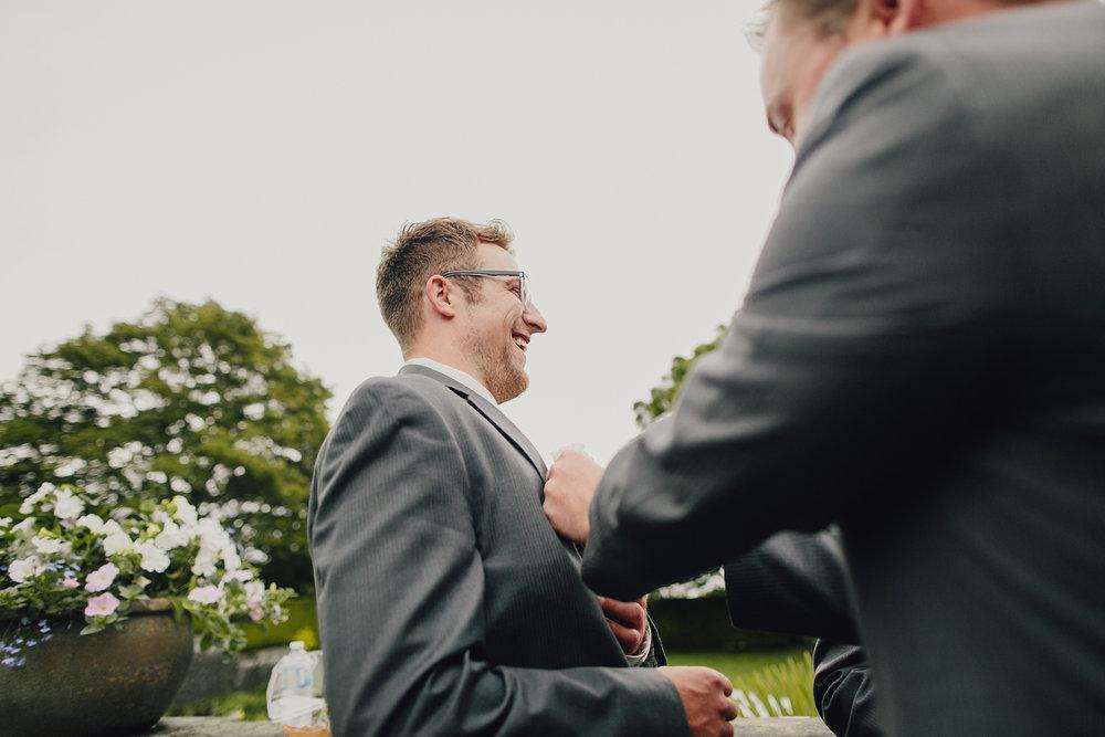 hatley-castle-wedding-photos-0007.jpg