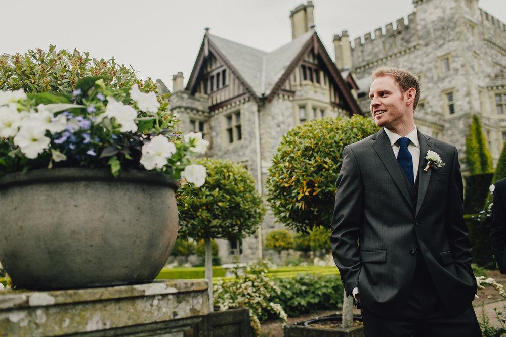 hatley-castle-wedding-photos-0010.jpg