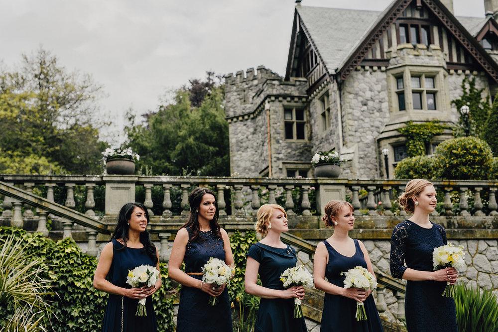hatley-castle-wedding-photos-0036.jpg