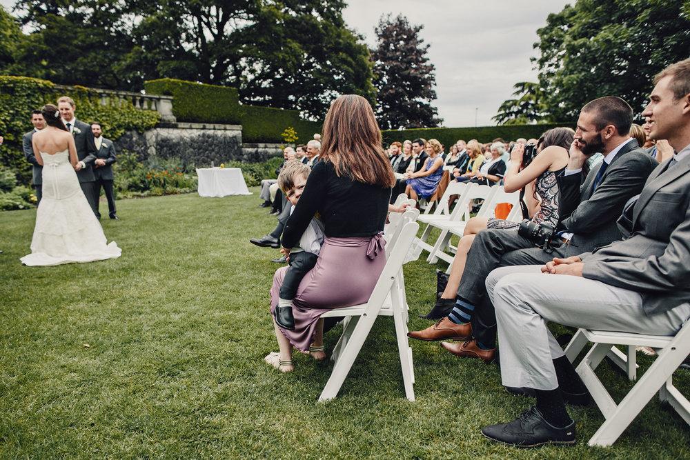hatley-castle-wedding-photos-0040.jpg