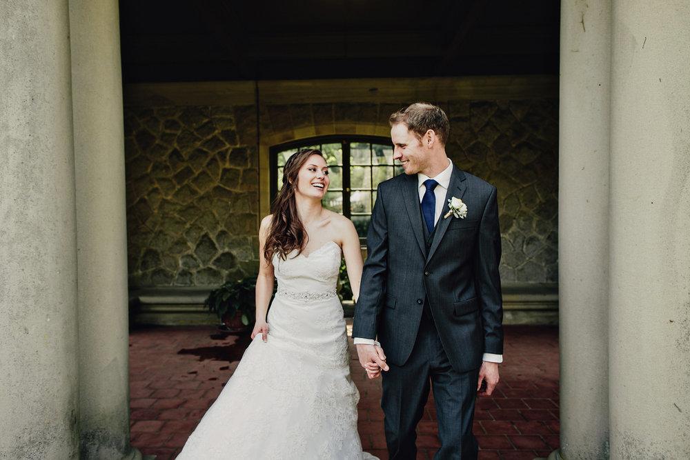 hatley-castle-wedding-photos-0061.jpg