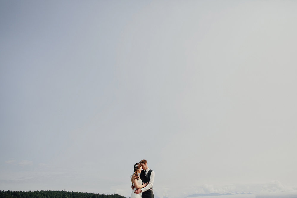 hatley-castle-wedding-photos-0071.jpg