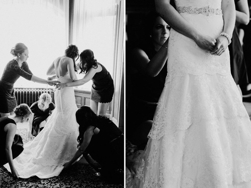 hatley-castle-wedding-photos-0014.jpg