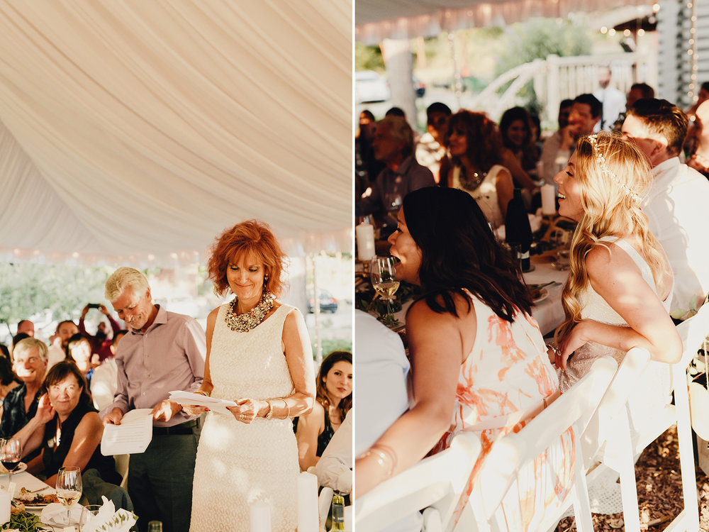 speeches-at-wedding.jpg