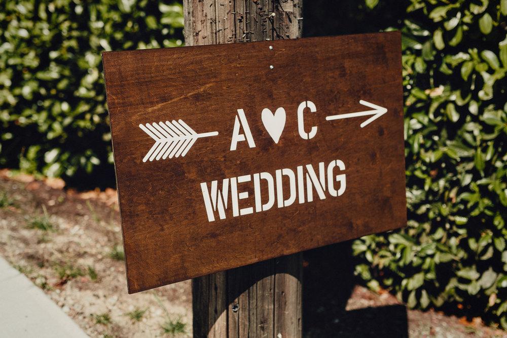 north-vancouver-wedding-photos-0001.jpg