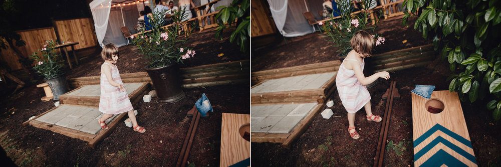 007-north-vancouver-backyard-wedding.jpg