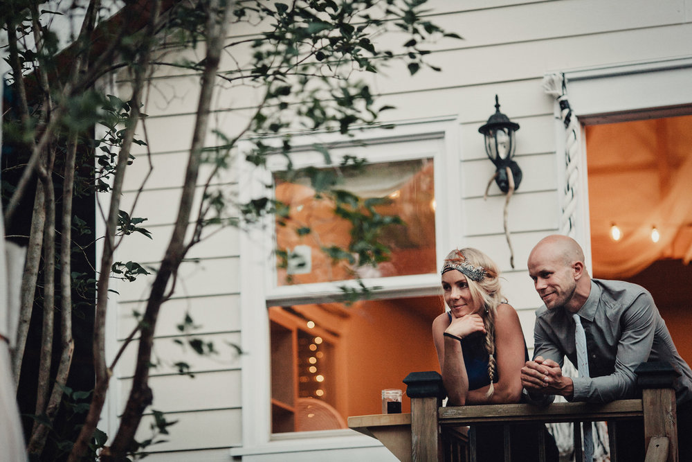 backyard-wedding-photos-1879.jpg