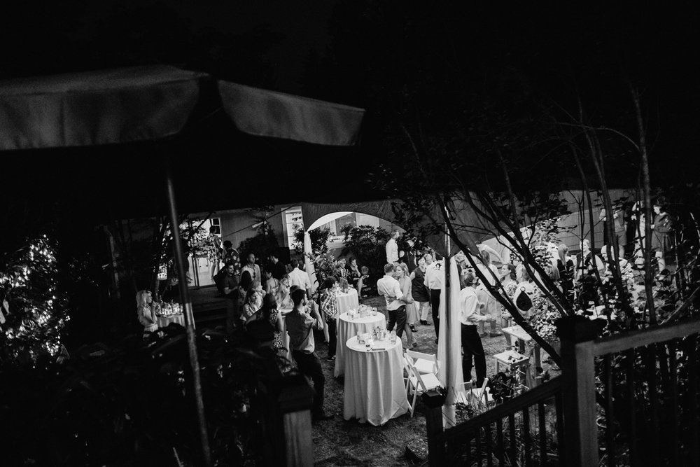 backyard-wedding-photos-1924.jpg