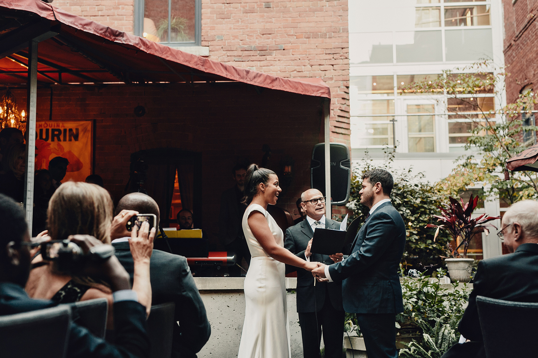 Toronto-George-Hotel-Wedding-0048