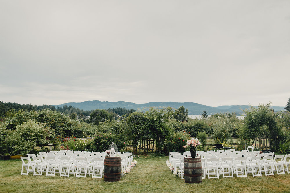 kildara-farms-wedding-photo-inspiration-0026