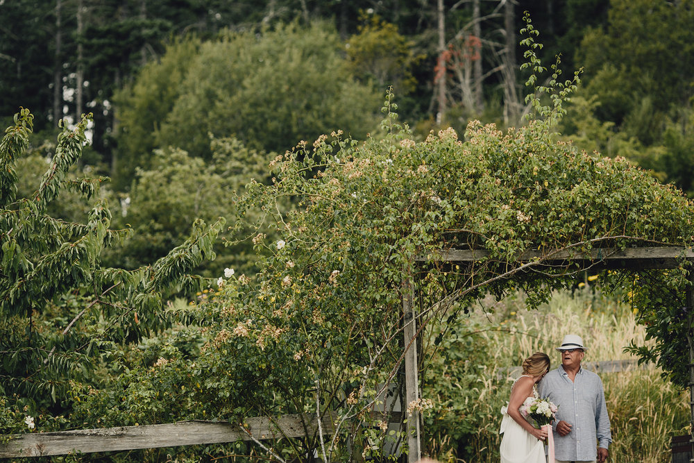 kildara-farms-wedding-photo-inspiration-0031