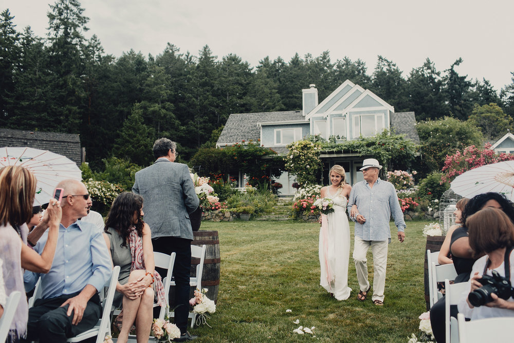 kildara-farms-wedding-photo-inspiration-0033