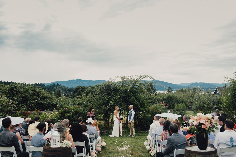 kildara-farms-wedding-photo-inspiration-0036