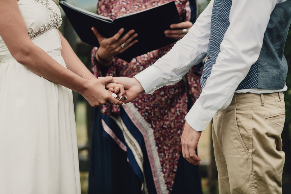 kildara-farms-wedding-photo-inspiration-0037