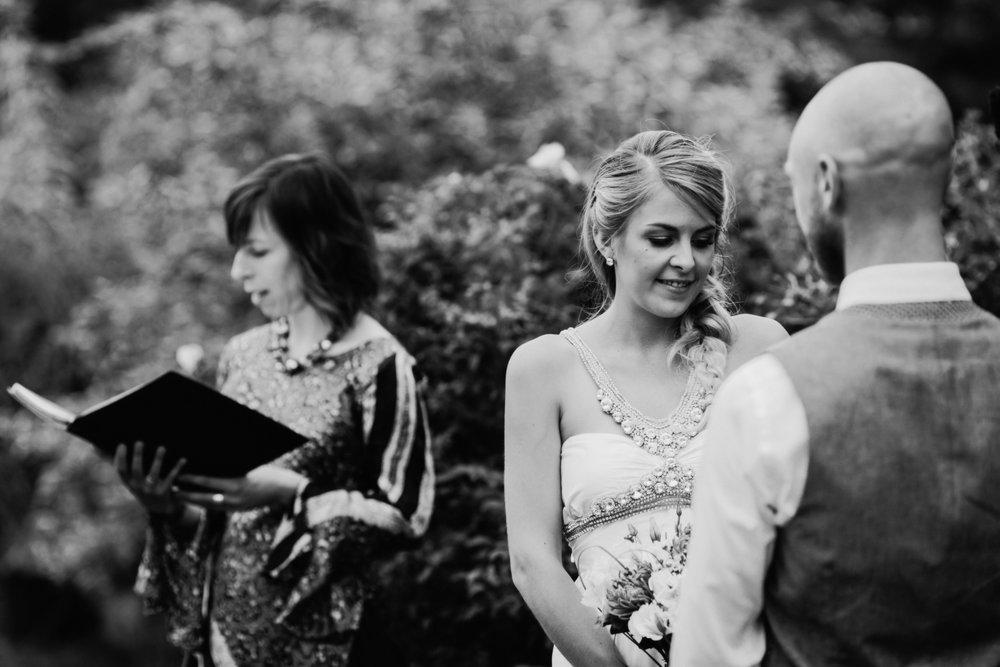 kildara-farms-wedding-photo-inspiration-0040
