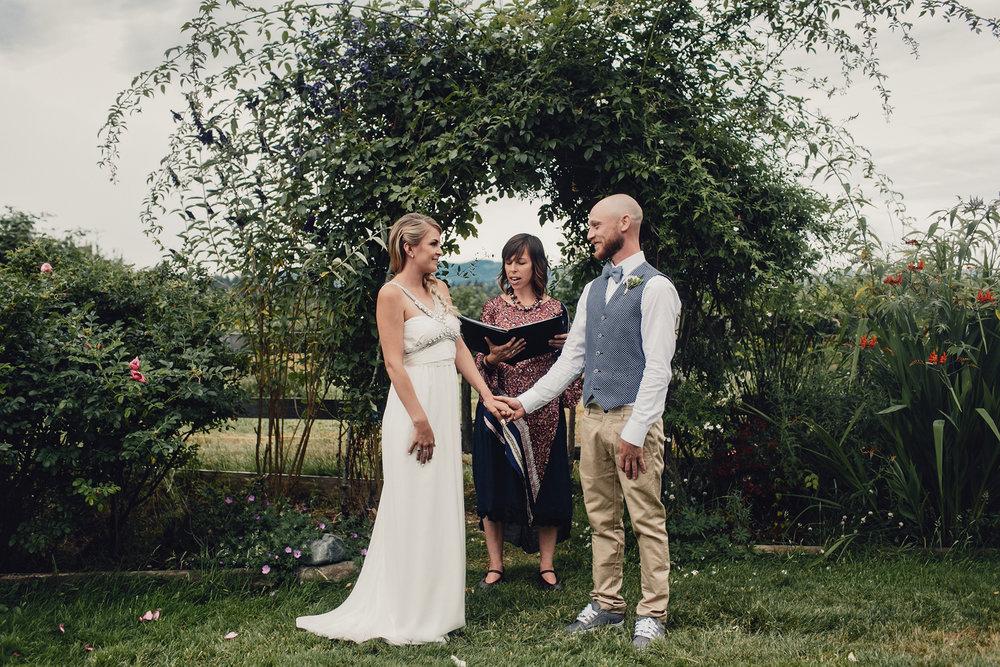 kildara-farms-wedding-photo-inspiration-0043