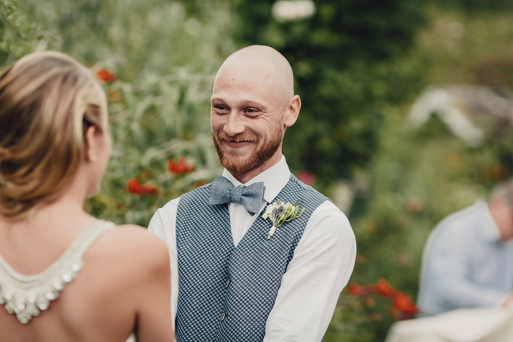 kildara-farms-wedding-photo-inspiration-0046