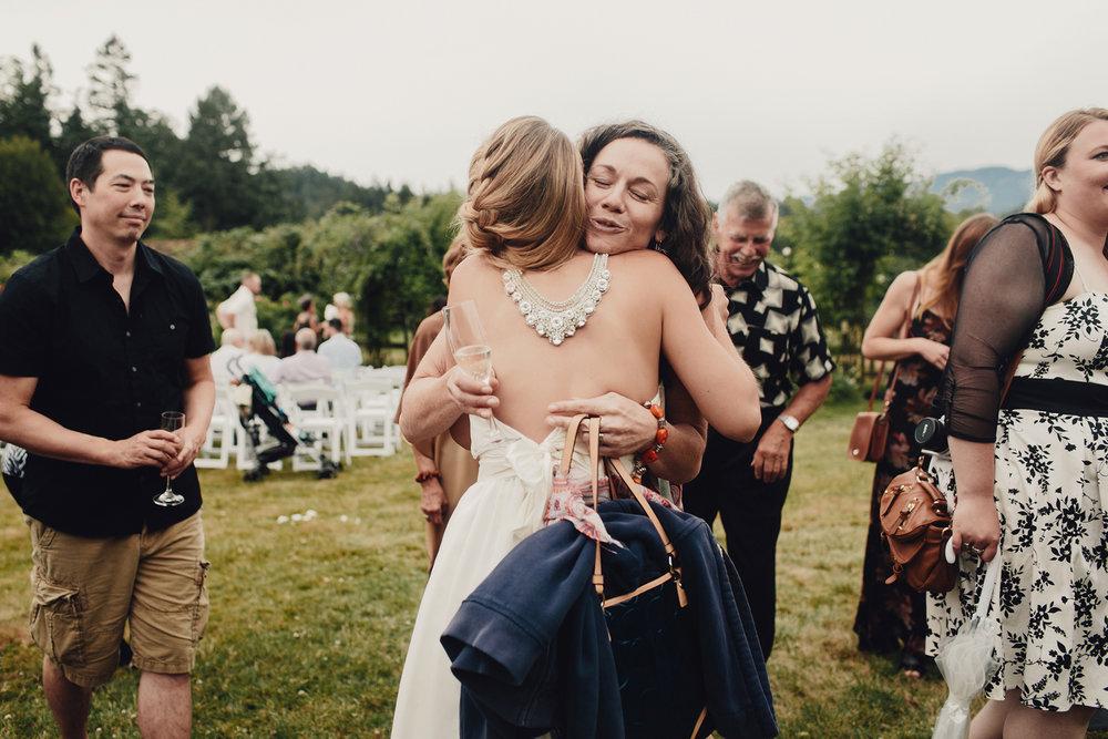 kildara-farms-wedding-photo-inspiration-0053