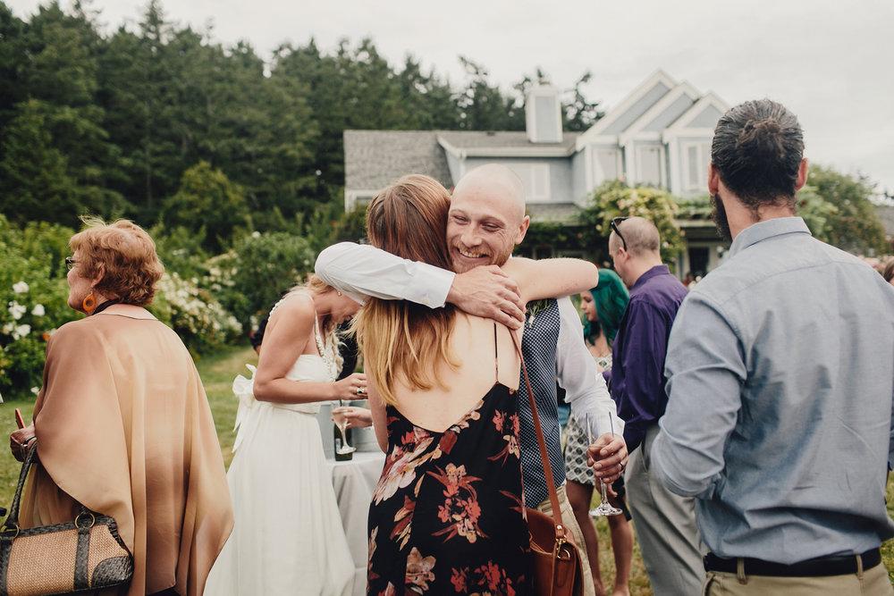 kildara-farms-wedding-photo-inspiration-0054