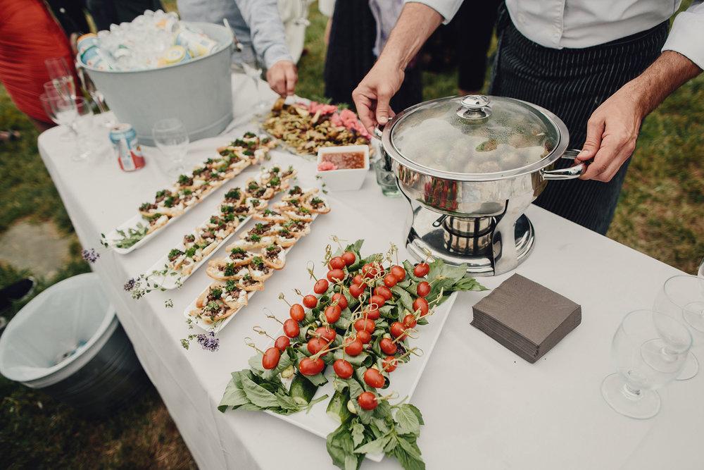kildara-farms-wedding-photo-inspiration-0055