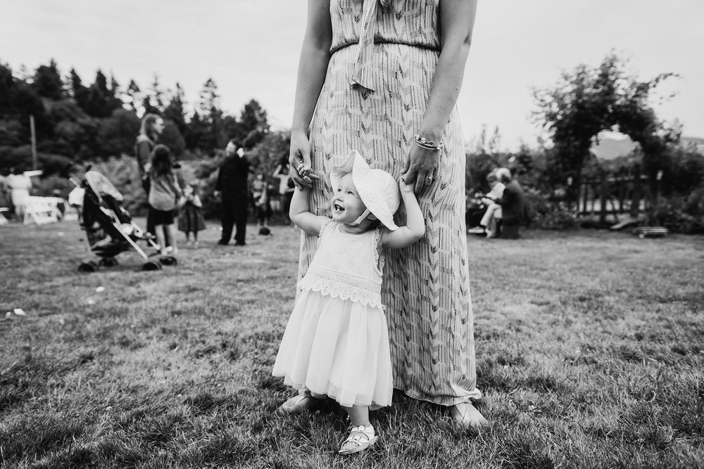 kildara-farms-wedding-photo-inspiration-0058