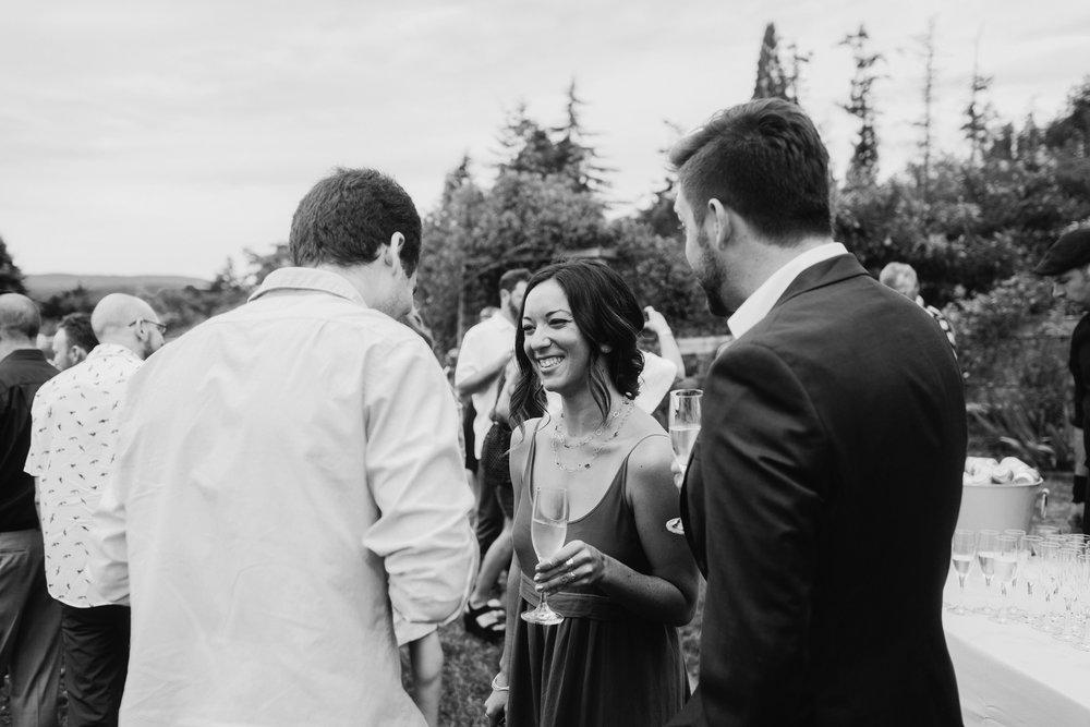 kildara-farms-wedding-photo-inspiration-0059