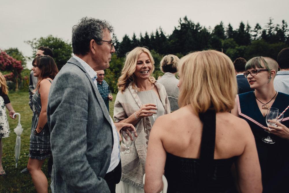 kildara-farms-wedding-photo-inspiration-0060