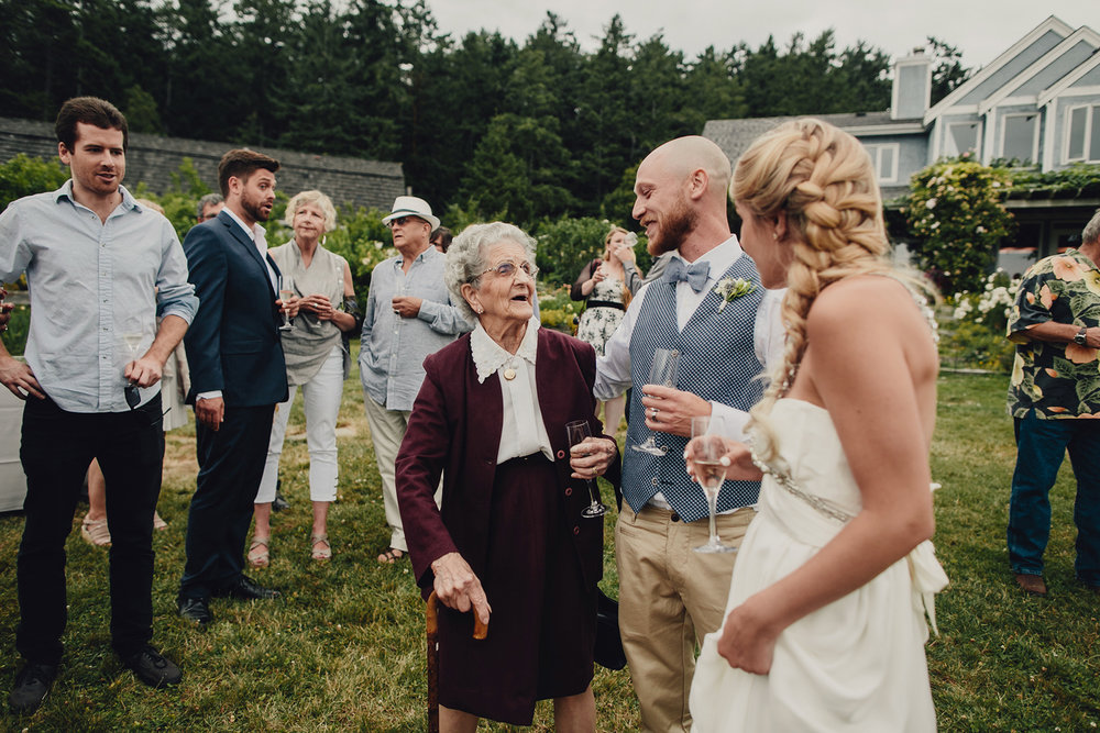 kildara-farms-wedding-photo-inspiration-0062