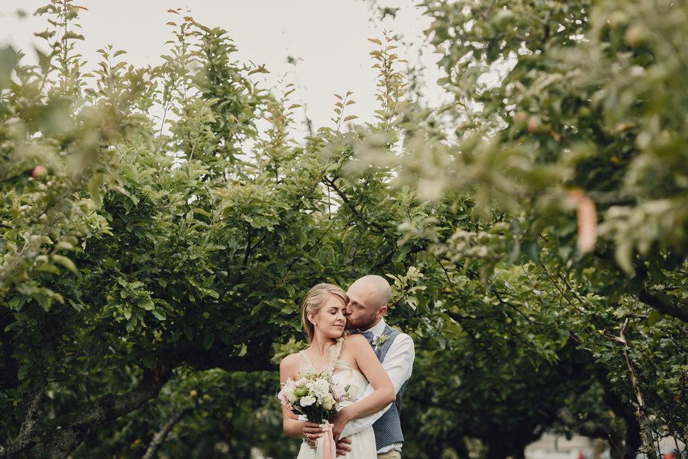 kildara-farms-wedding-photo-inspiration-0065
