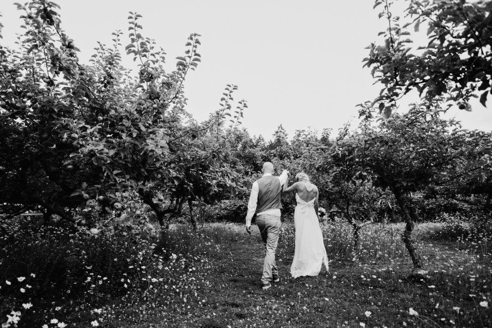 kildara-farms-wedding-photo-inspiration-0068