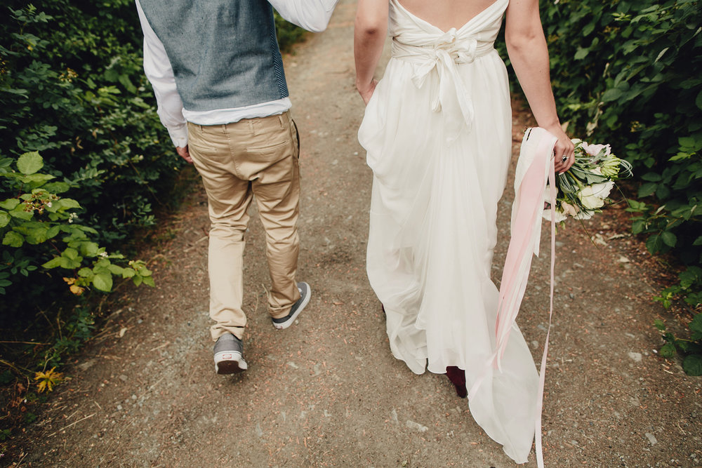 kildara-farms-wedding-photo-inspiration-0073
