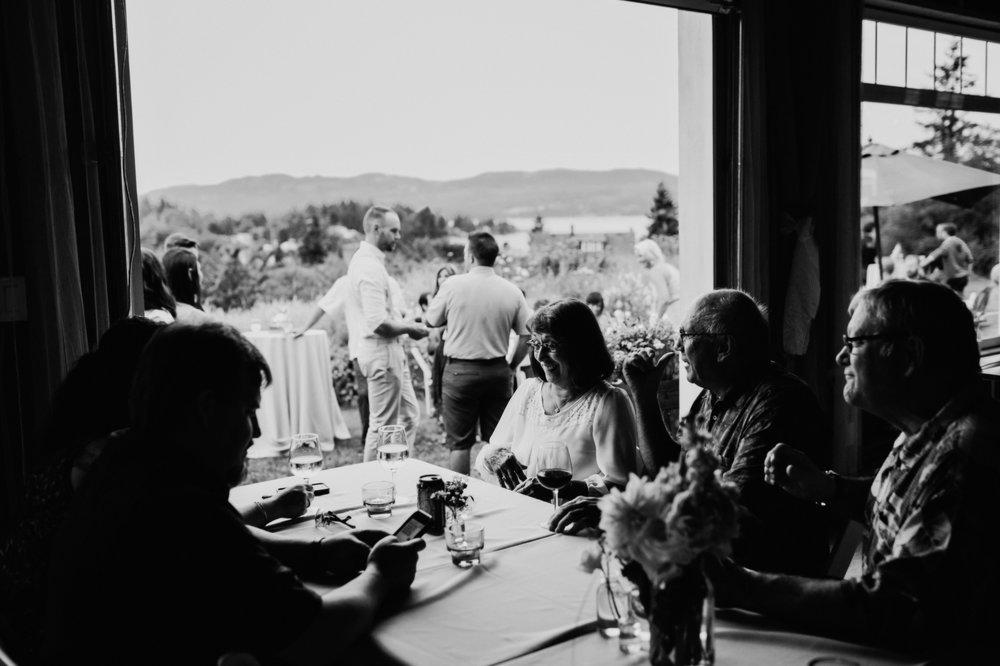 kildara-farms-wedding-photo-inspiration-0079