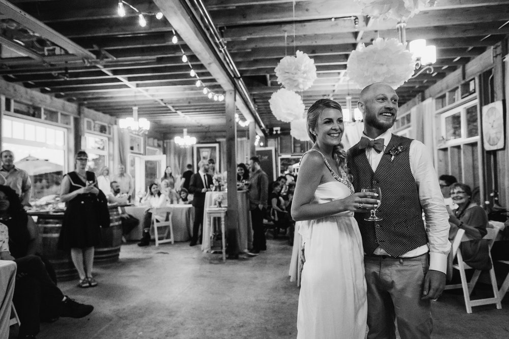 kildara-farms-wedding-photo-inspiration-0109