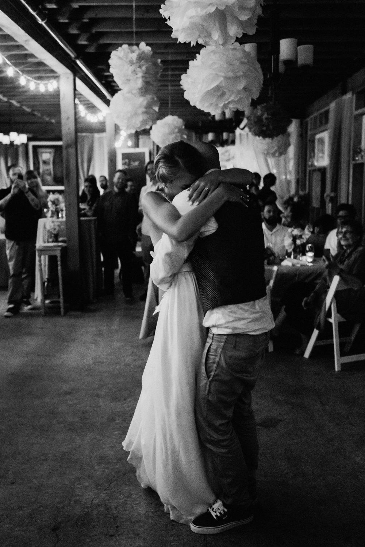 kildara-farms-wedding-photo-inspiration-0111