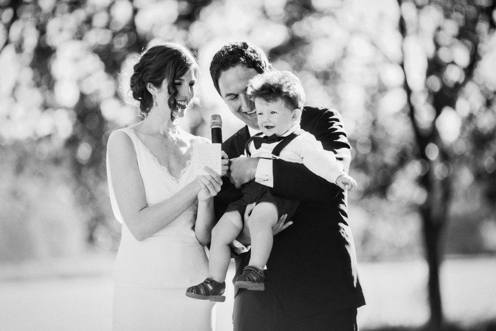 best-vancouver-wedding-photos-0374.jpg