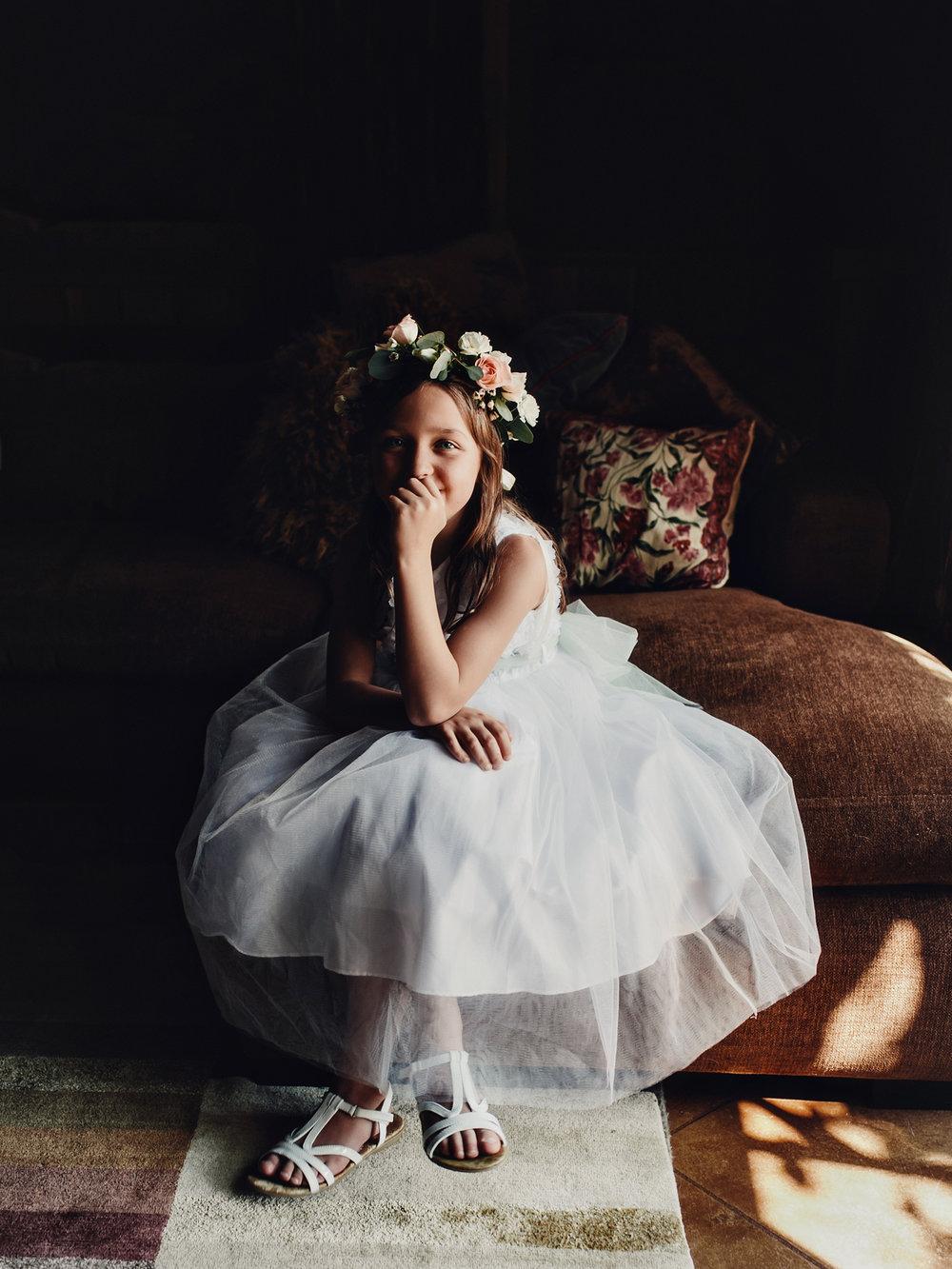 taylorroades-wedding-photographer-vancouver-0366.jpg