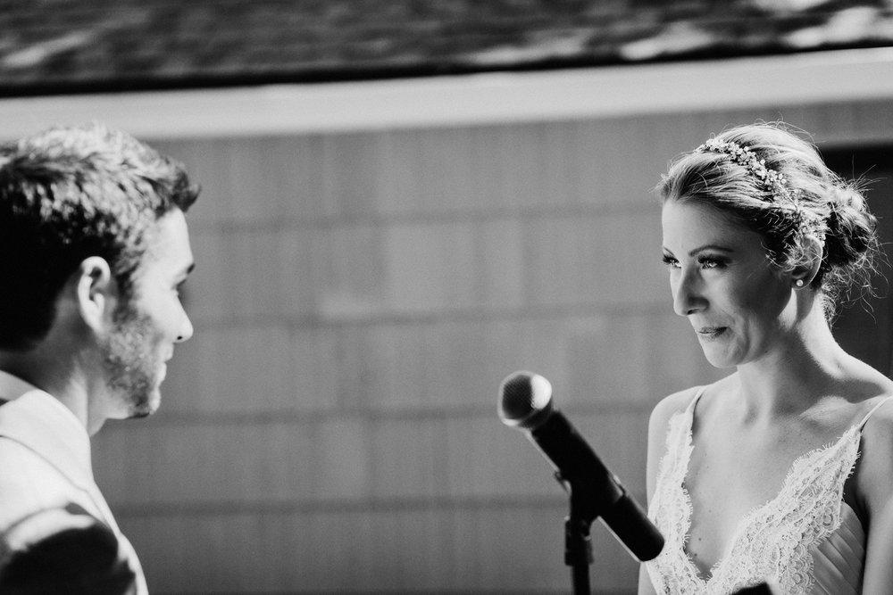 best-vancouver-wedding-photos-0003A.jpg