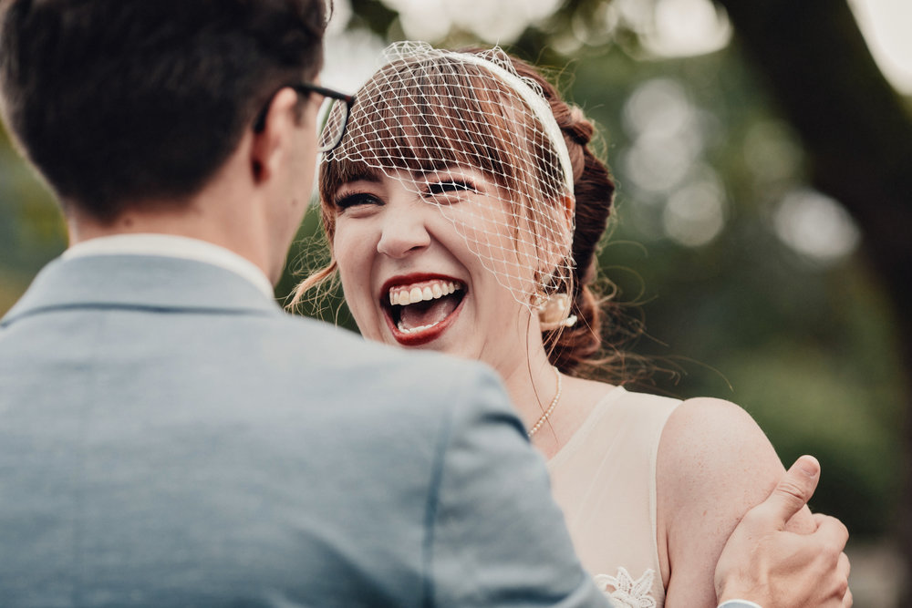 best-vancouver-wedding-photos-0007A.jpg