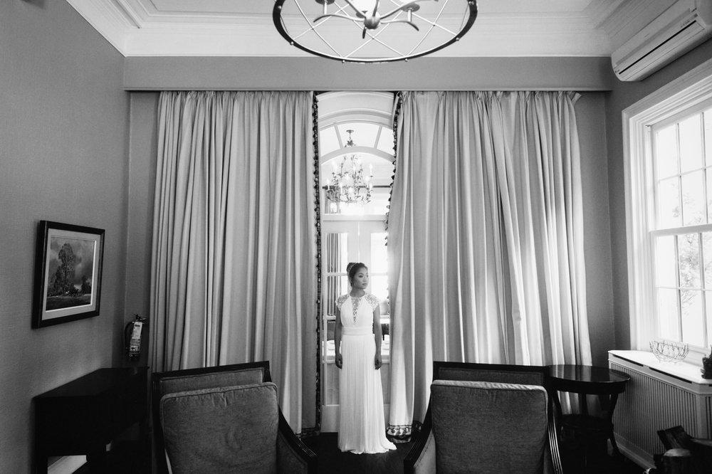 best-vancouver-wedding-photos-0010A.jpg