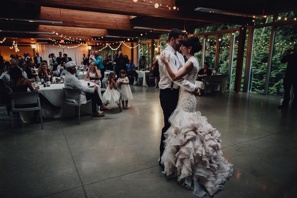 best-vancouver-wedding-photographer-0006.jpg